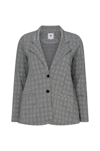 L/S Jacket -jakku