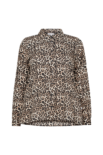 L/S Shirt -paitapusero