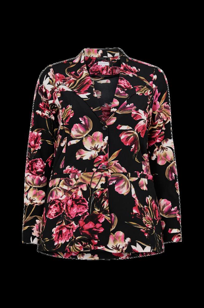 Zhenzi Blazer L/S Jacket