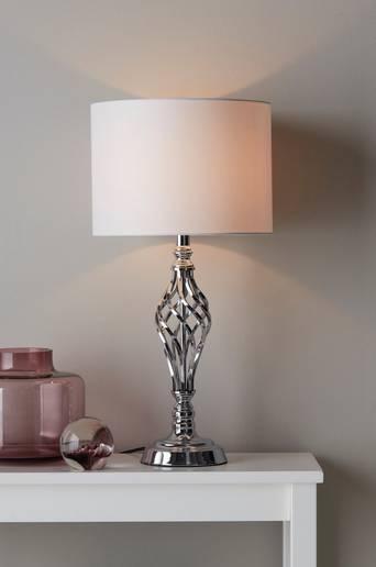 Bordslampa Nirmana