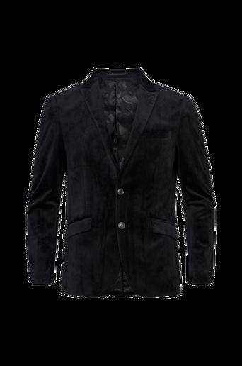 Velvet Blazer -jakku