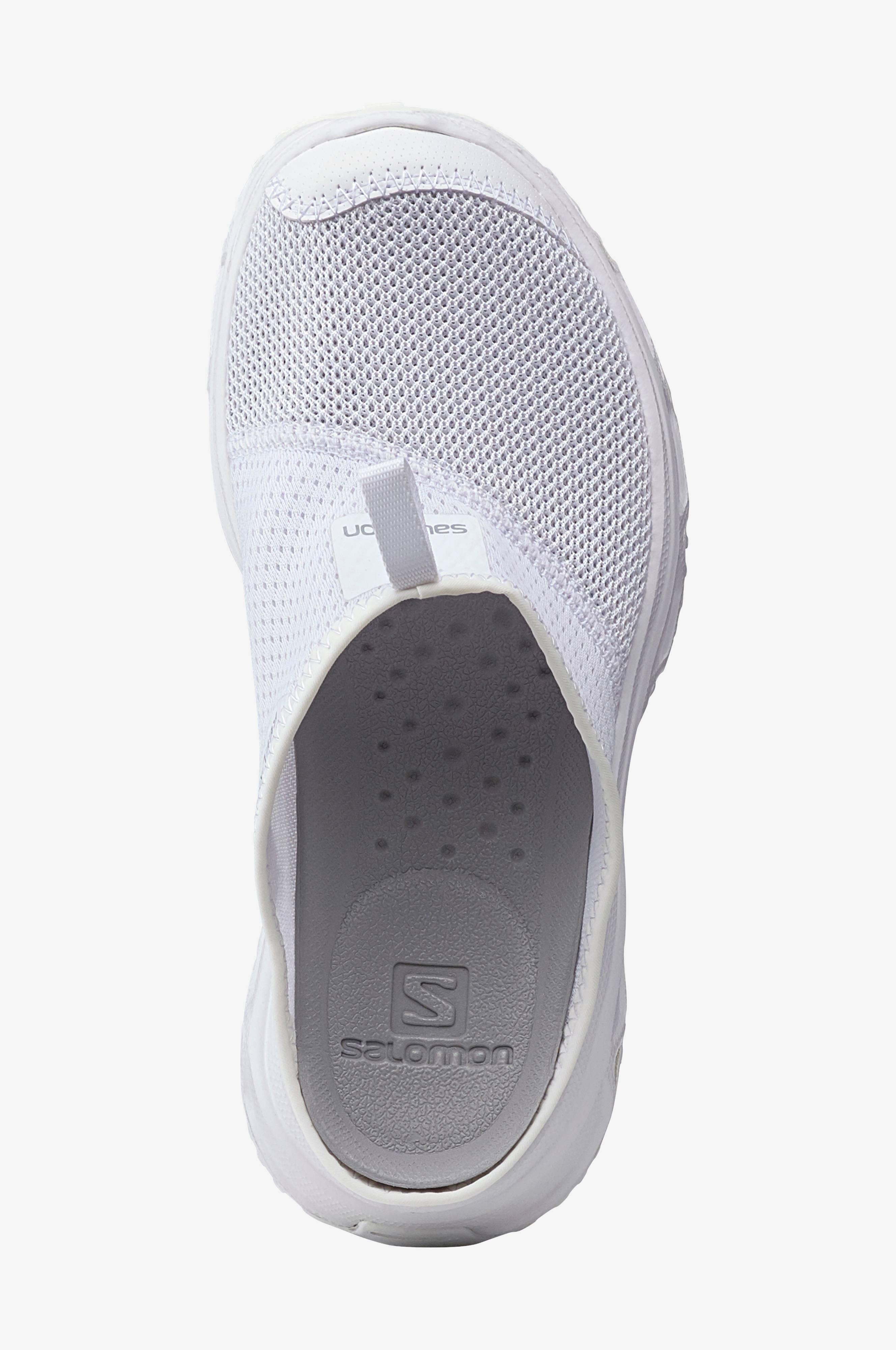 Slip in sko RX Slide 4.0 W