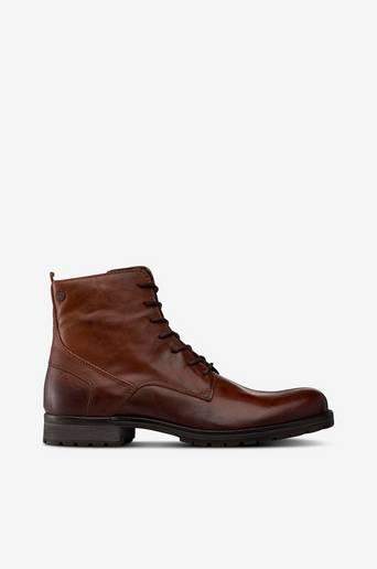 Jack & Jones JFWorca Leather -nilkkurit
