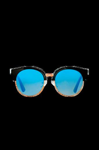 Eroica-aurinkolasit