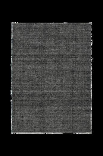 Amarillo villamatto 170x240 cm