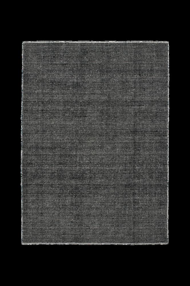Ullmatta Amarillo 170×240 cm