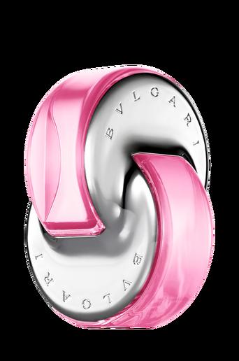 Pink Sapphire Edt 40 ml