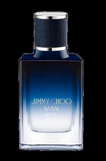 Man Blue Edt 30 ml
