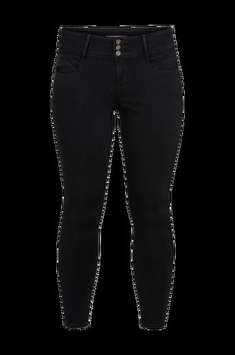CarAnna Jeans -farkut
