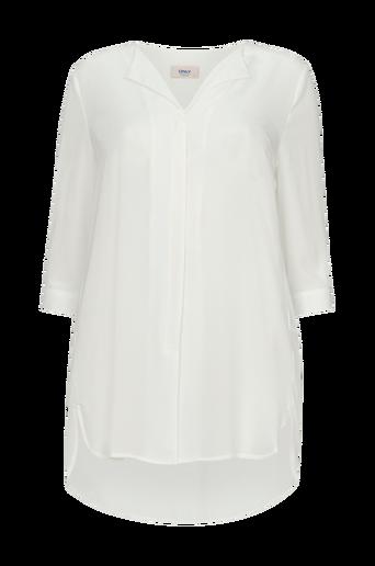CarLavender 3/4 Shirt -paita