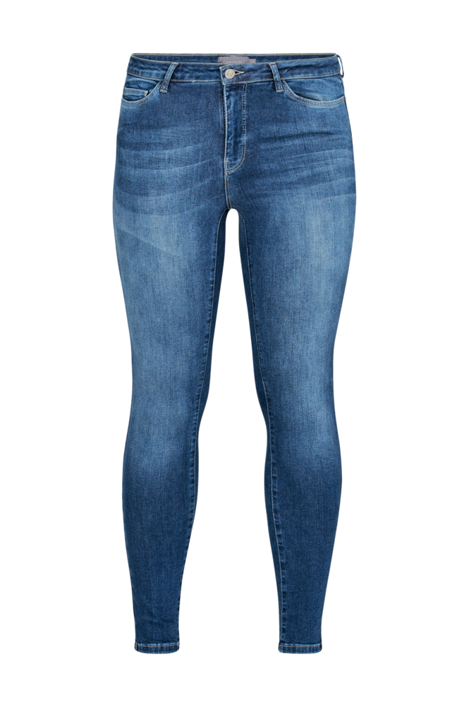 JUNAROSE by VERO MODA Jeans jrFive Shape