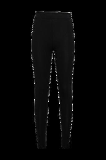 OnlLive Love New -leggingsit
