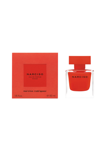 Narciso Rouge Edp 50 ml