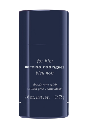For Him Bleu Noir Deostick 75 g