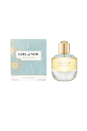 Girl Of Now Shine Edp 50 ml