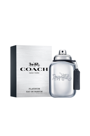 Platinum Man Edp 60 ml