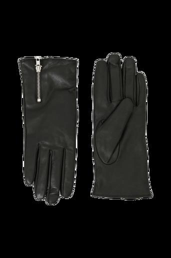 Vero Moda vmFinna Leather Gloves -käsineet