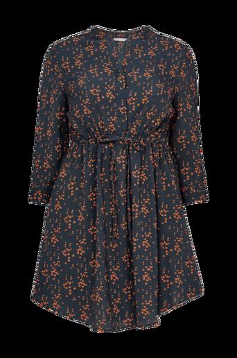 CarLux Cecilia 3/4 Dress -mekko
