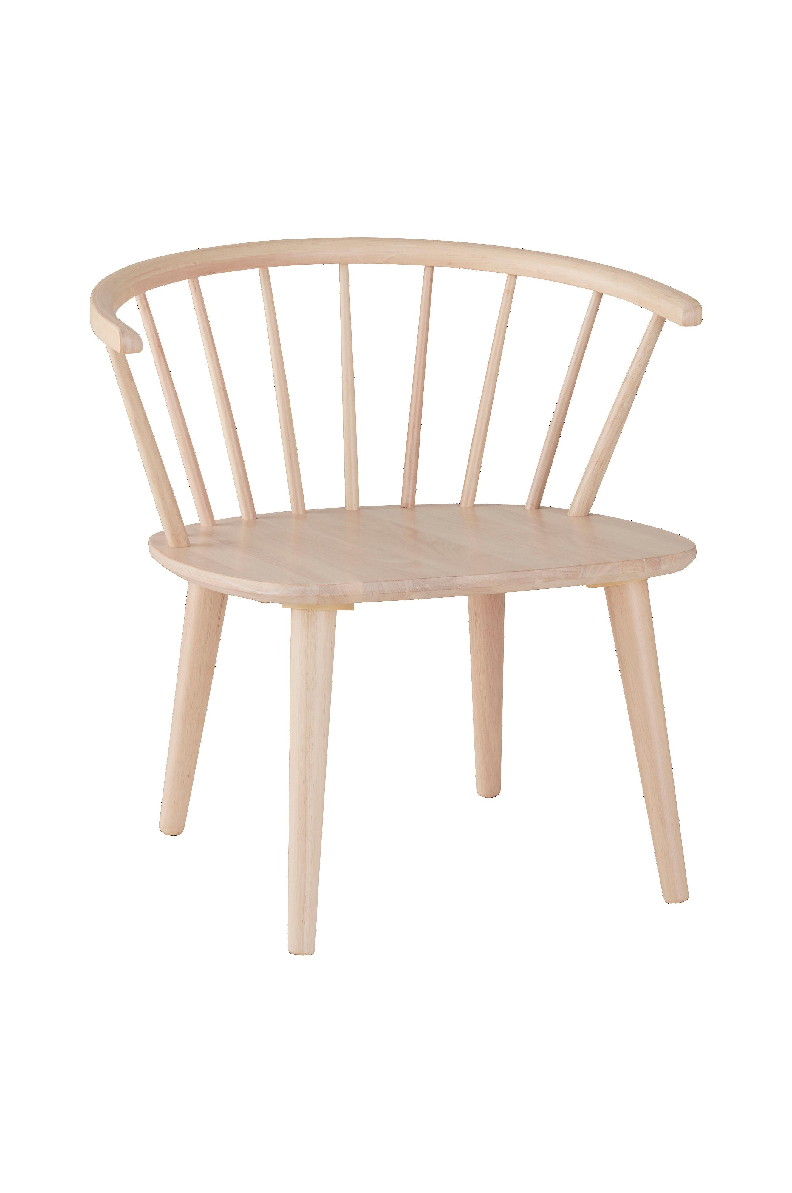 Jolina lounge tuoli