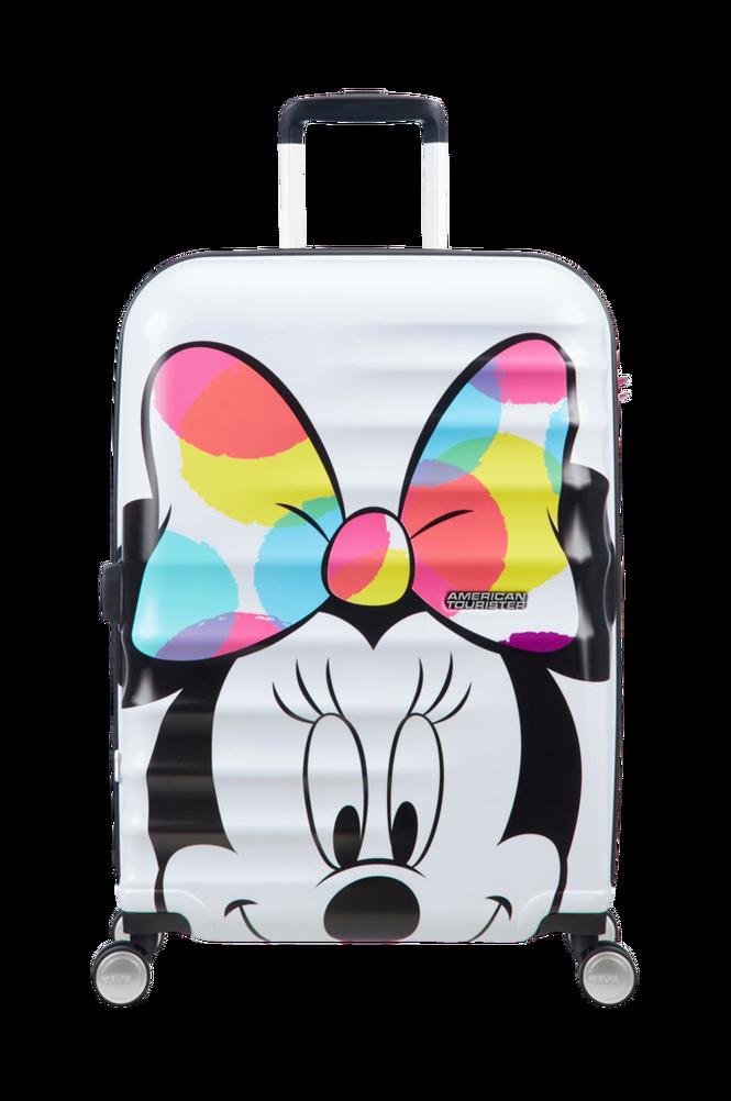 American Tourister Wavebreaker Sp 67 Disney Minnie