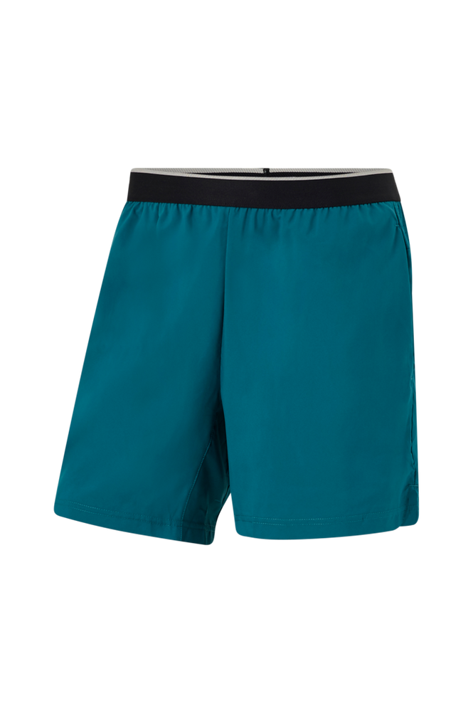 Craft Træningsshorts Charge 2-in-1 Shorts M