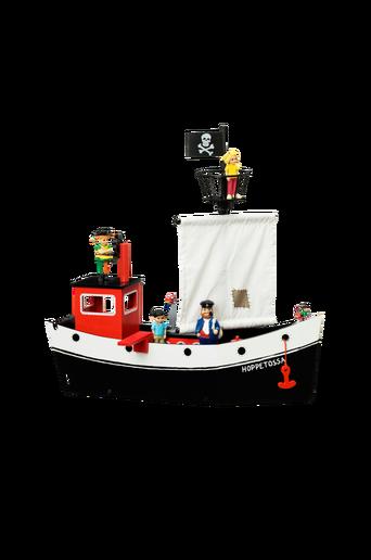 Hopsu-laiva (Hoppetossa)