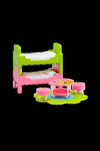 Lundby-lastenhuone