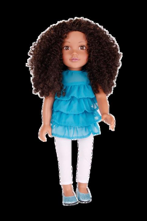Ava Doll