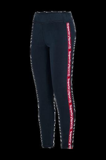 Dry Athletics Sport Legging-treenihousut