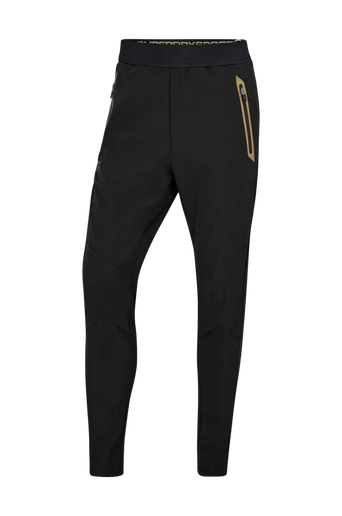 Performance Pants -treenihousut