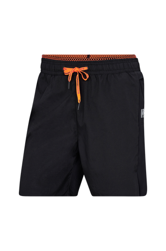 Active Double Layer Short -treenishortsit