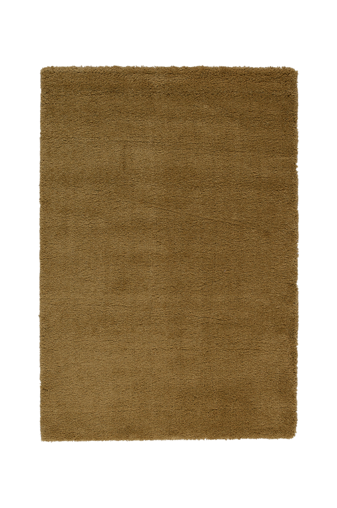 Ryamatta Marrakesh 240×330 cm