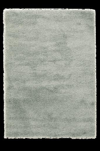Marrakesh ryijymatto 240x330 cm