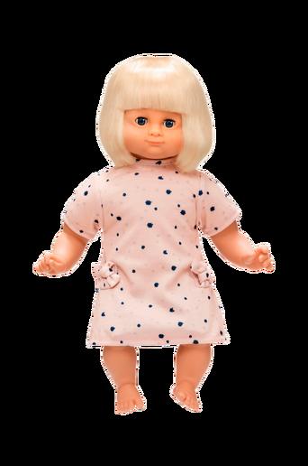 Lillan Try Me -nukke, vaaleatukkainen 36 cm