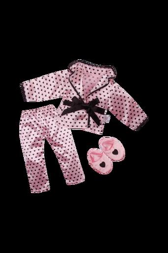 Pretty-pyjama