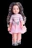 Victoria Doll thumbnail