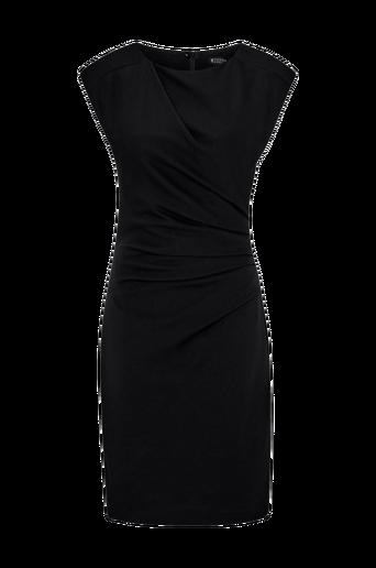 Mi Stretch Dress mekko