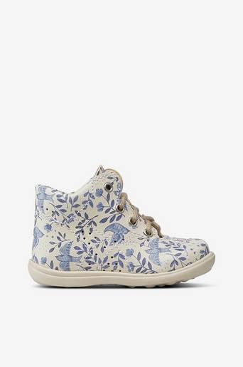 Edsbro XC kengät