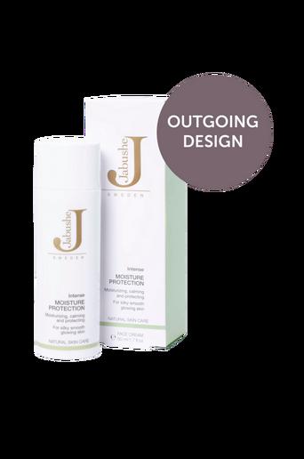 Intense Moisture Protection 50 ml