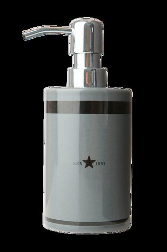 Ceramic Soap Dispenser saippuapumppu