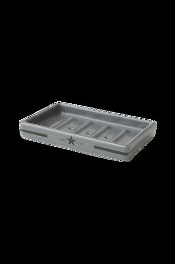 Ceramic Soap Dish saippuakuppi