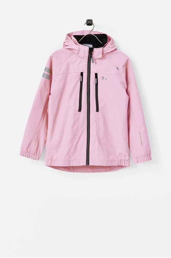 Lindberg Skaljakke Lingbo Jacket
