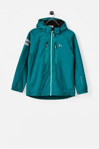 Kuoritakki Lingbo Jacket