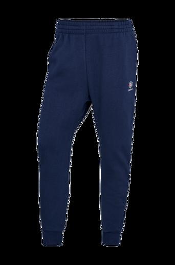 Classics Fleece Pants collegehousut