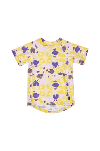 Aurinkosuojapusero Ocean Shirt
