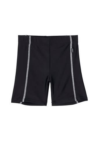 Aurinkosuojahousut Kap Verde Shorts