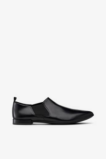Shape Pointy Ballerina -kengät