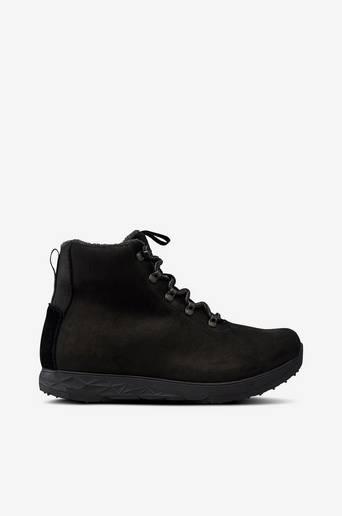 Forester M BUGrip® -kengät, joissa nastat