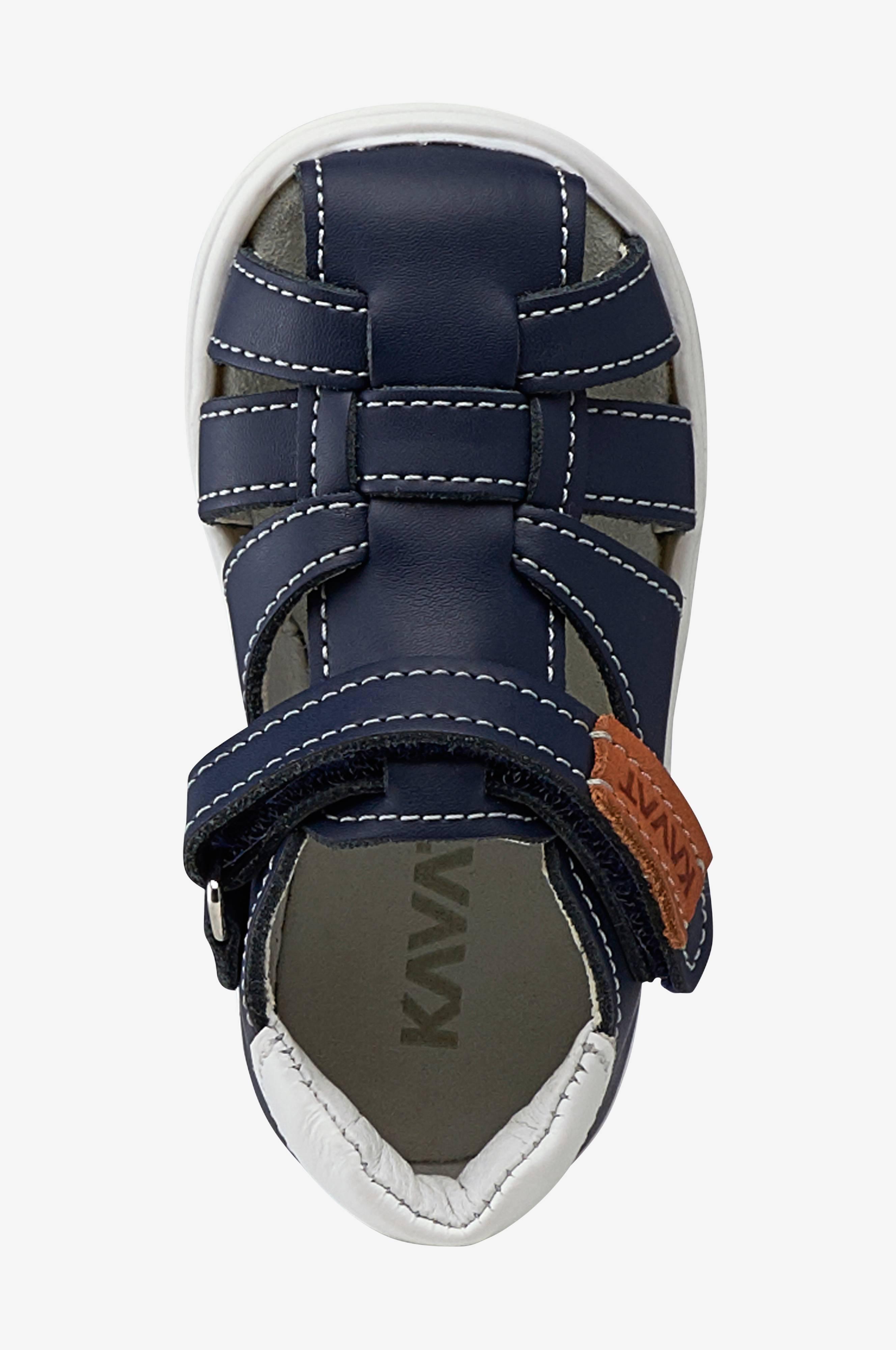 Sandaalit Rullsand XC