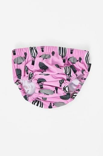 Balloon Swim Diaper uimavaippa